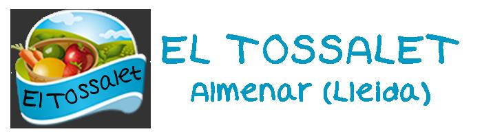 El Tossalet; Melmelades, conserves i productes naturals